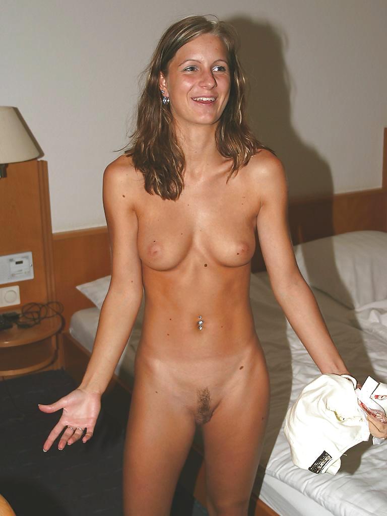 Ex girlfriend nude donna newton tennessee