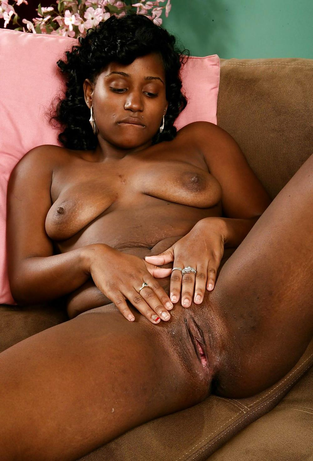 Black free gallery naked only thumbnail woman — pic 10