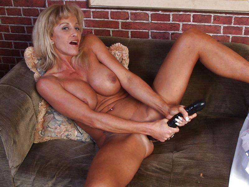 Michelle st james naked
