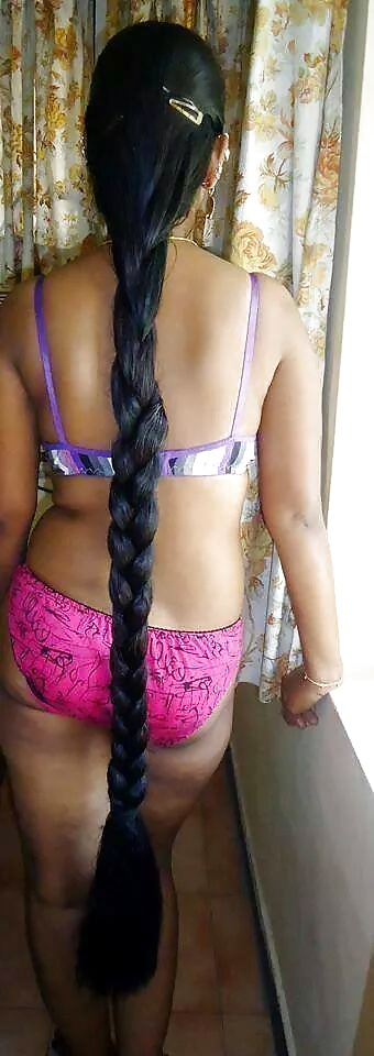 videos-long-hair-aunty-nude-photos-sex-images