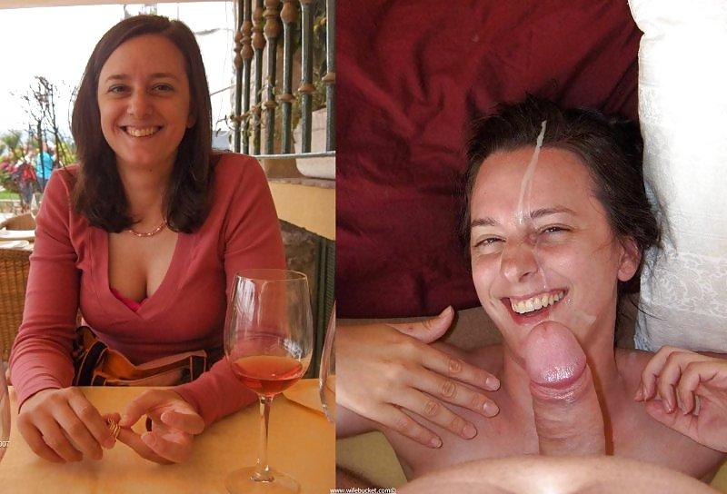 Miranda cosgrove sexy naked photos
