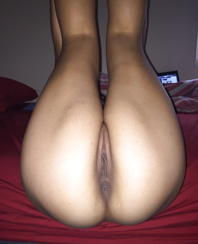 hmong pussy