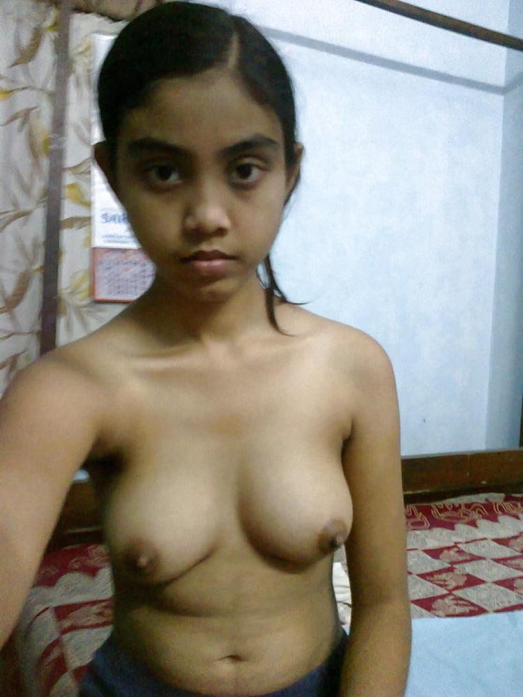 Indian Nude Sexy Girl