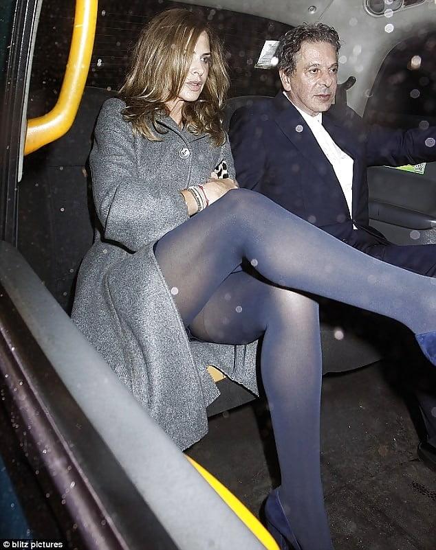 sex-free-celeb-pantyhose-pics-passes