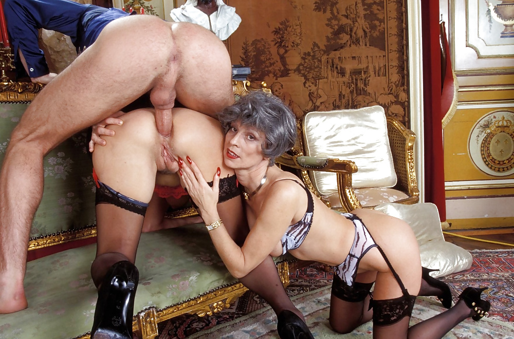 mature-french-sex