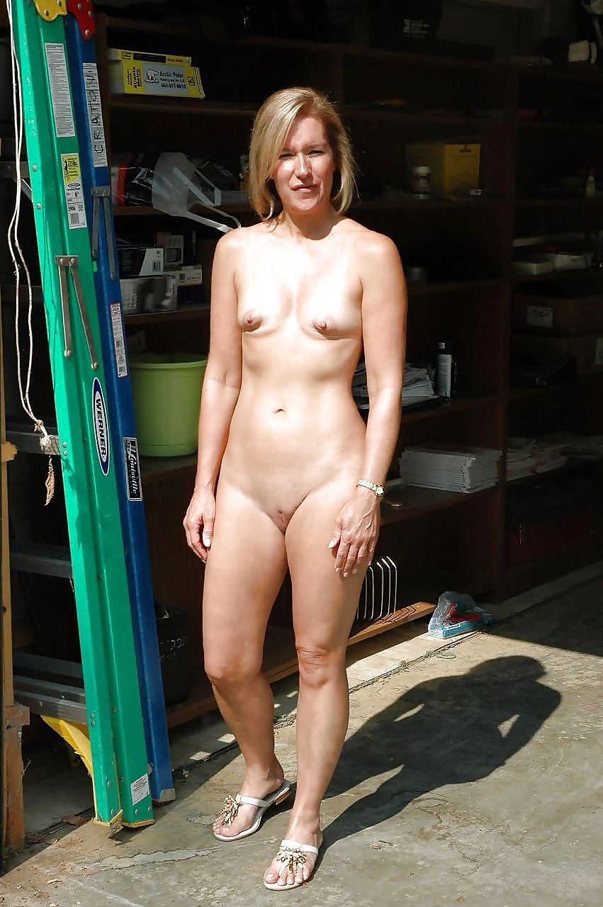 chicago-amateurs-nude-muffin-niple