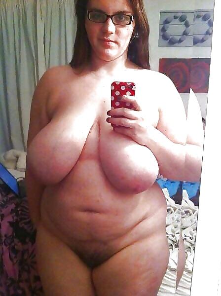 Mature arab woman with big boobs