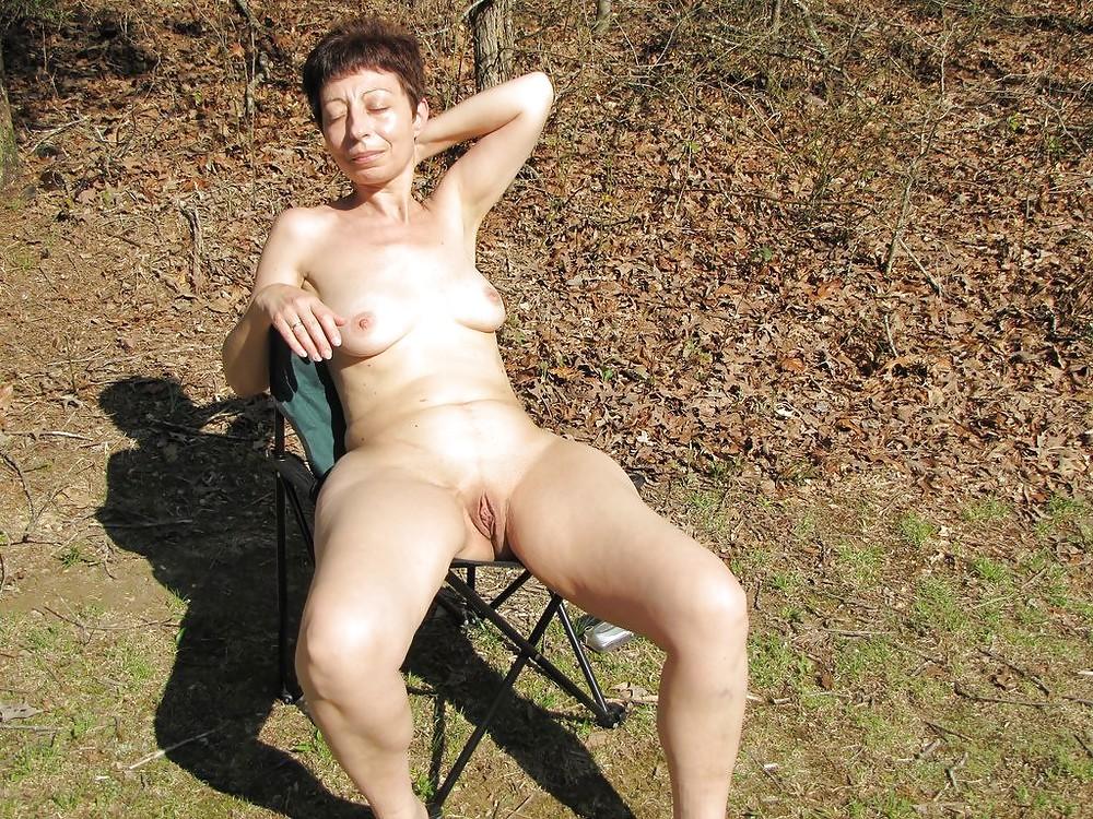 Mature milf wife porn