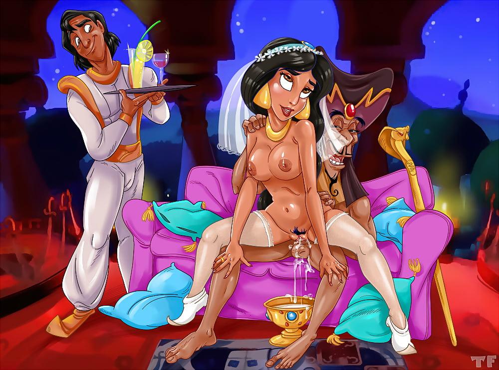 эротические похождения аладдина смотреть онлайн вот, сучка