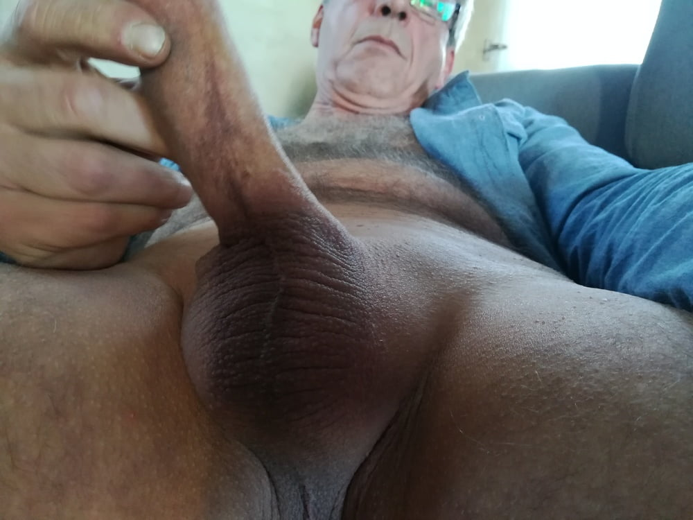 Blackmail wife seduced forced