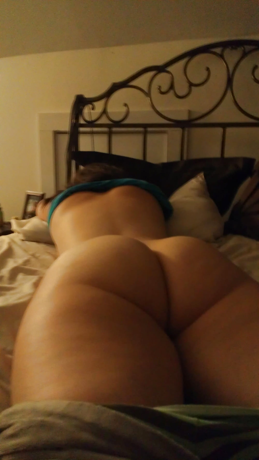Pic of prone pusy, selina nude pussy pics