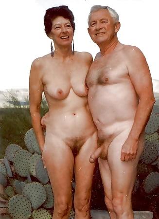 Partner and nude mature deach xhamster punto com porn pics Mature Naturist Couples 107 Pics Xhamster