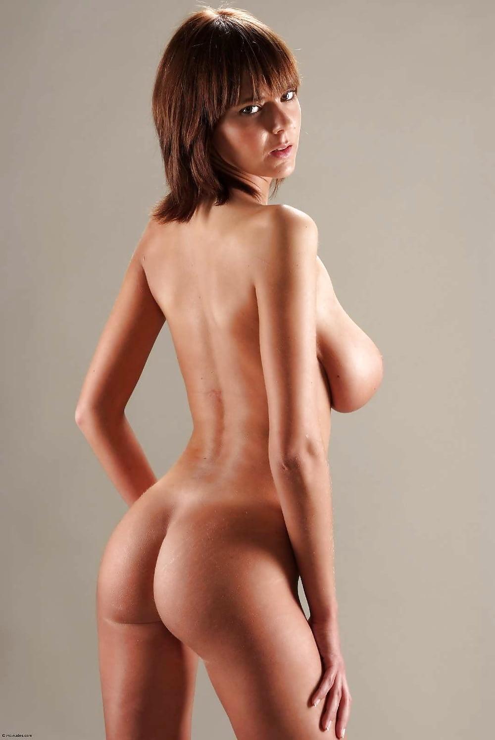 Webcam Erotik Chat