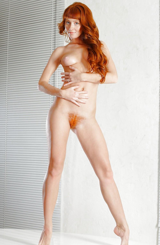 Skinny Teens Pussy