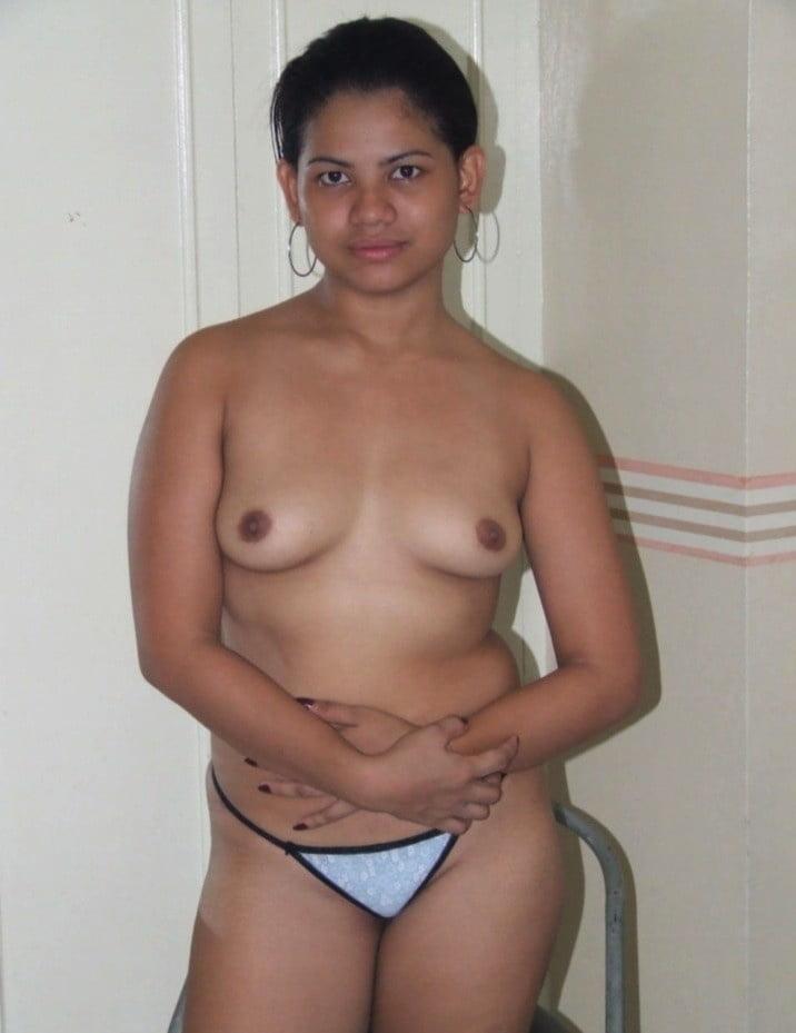 Andhra nude girls — 3