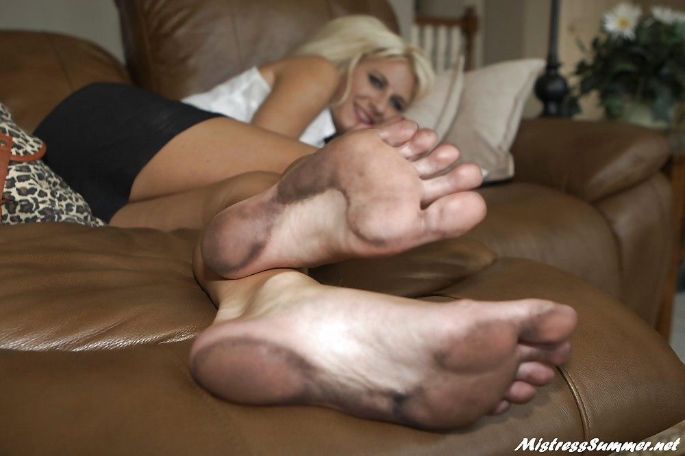 Father daughter hot dirty feet porn hairy midget