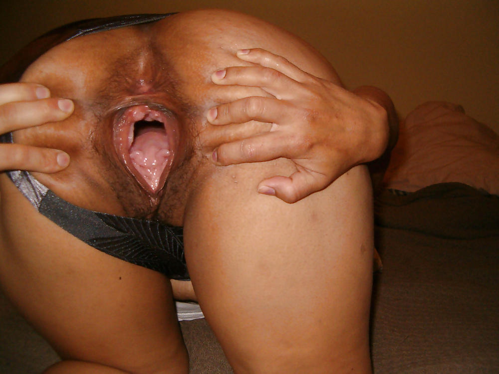 huge-giant-pussy-holes
