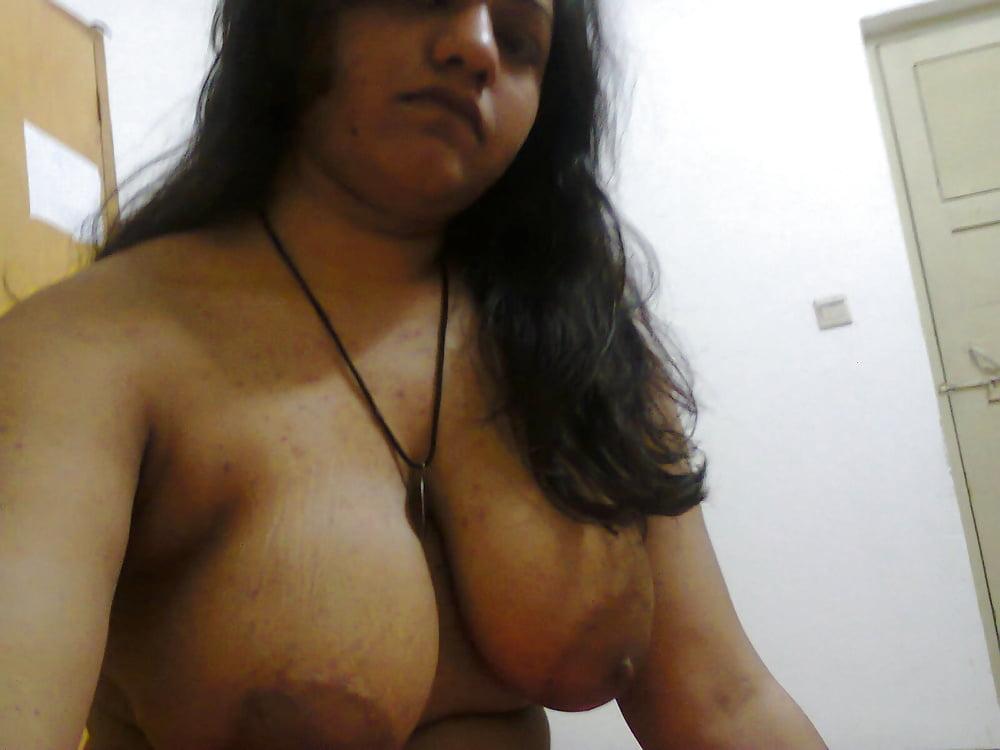 Porno de amy sonic