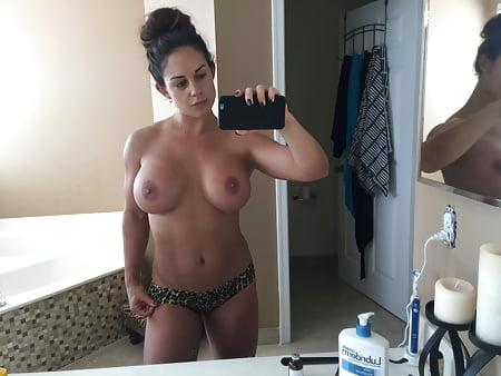 Hot Nude Shower Wrestling Gif