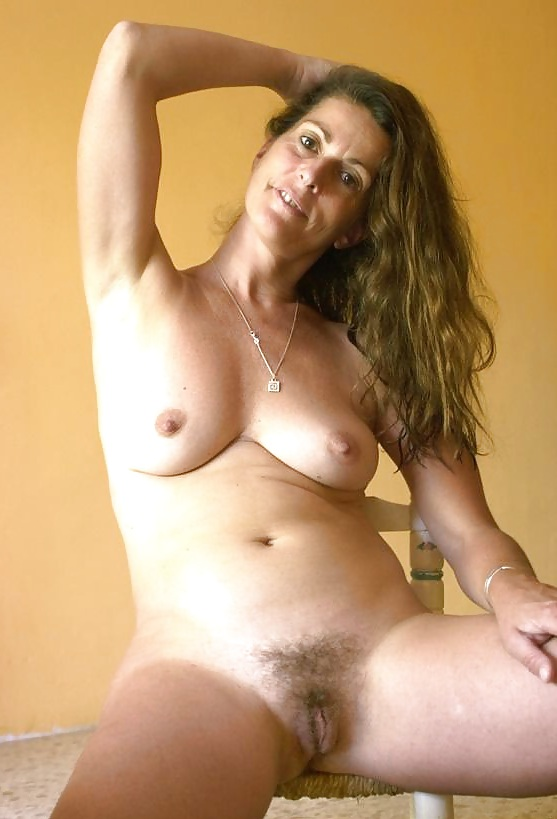 Real hairy nude moms, sex sexy xxl