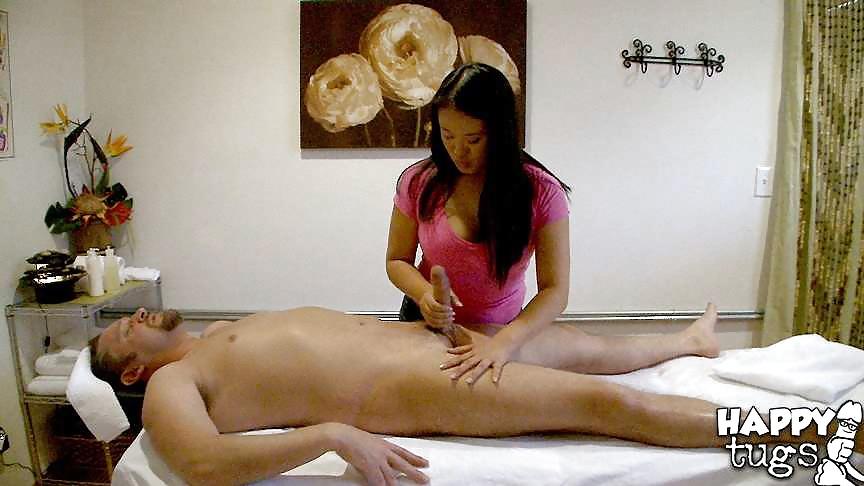 seks-massazh-v-yuzhnoy-koree