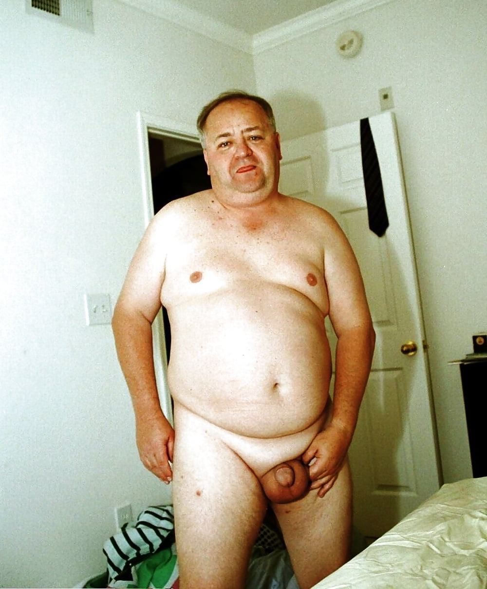 naked-young-fat-man-galleries