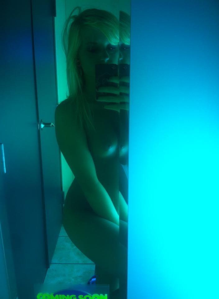 Teen snapchat booty-3840