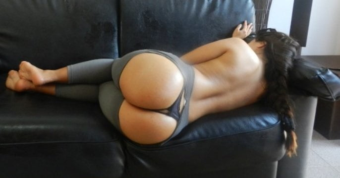 My name is solo! and these are the asses i would love to fuc - 26 Pics