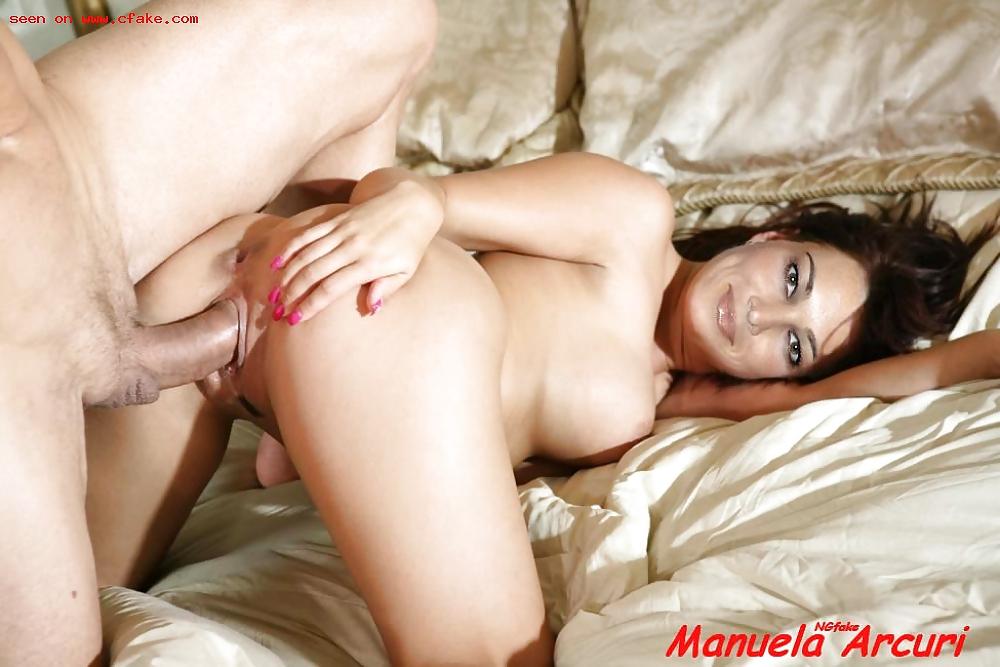 Very Hot Compilation With Naked Aishwarya Rai