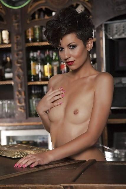 Sweet nude bartender, chun li naked porn hantia pussy
