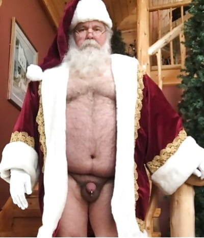 See and Save As santa claus porn pict - 4crot.com