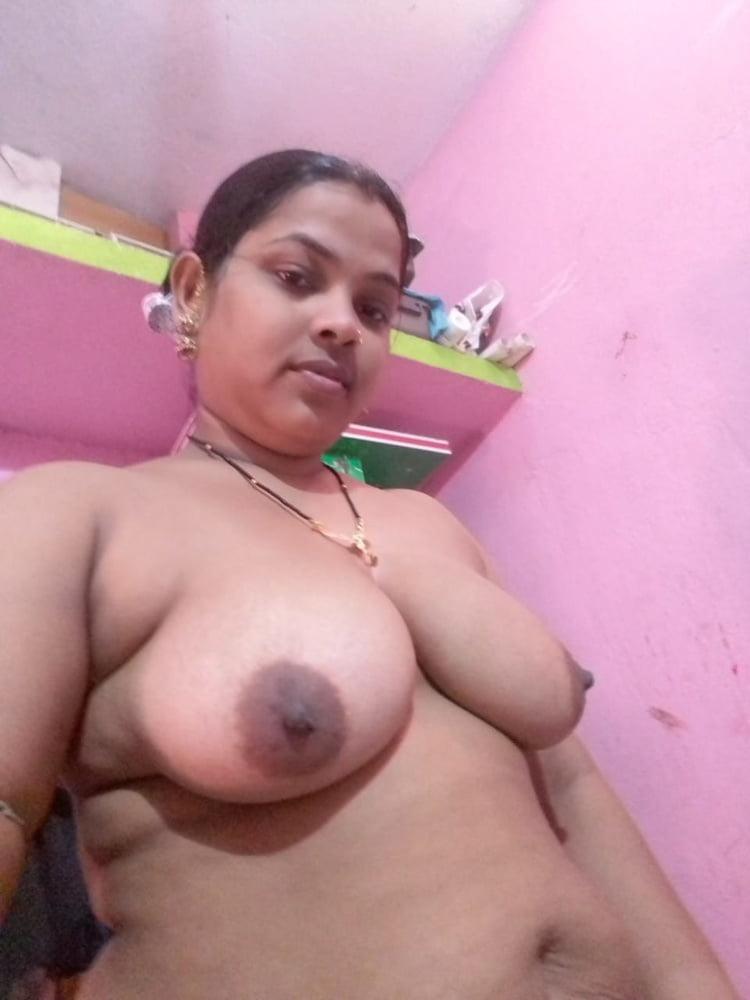 Black nude mature-8793