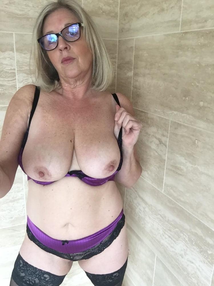 Clea gaultier pornstar #1