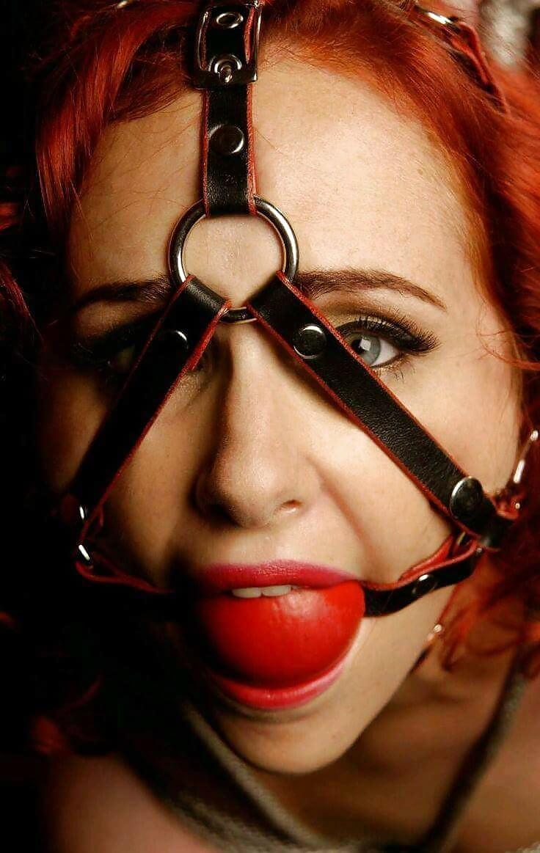 Dick hard free bondage facial movies
