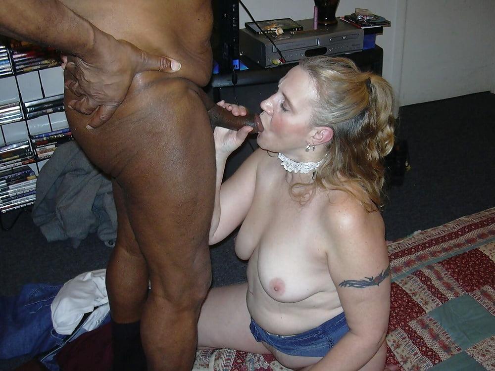 Free sex dirty amateur galerie, bodybuilder porn sex gifs chicks hard body tumblr