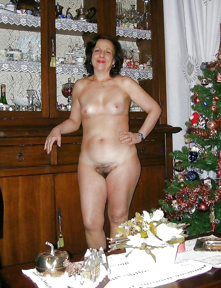 Old naked ladies tumblr-5950