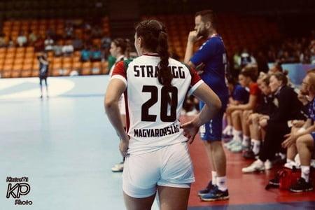 Handball or fisting