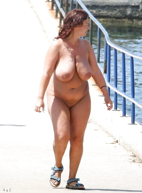 Girl girl big tits-1266