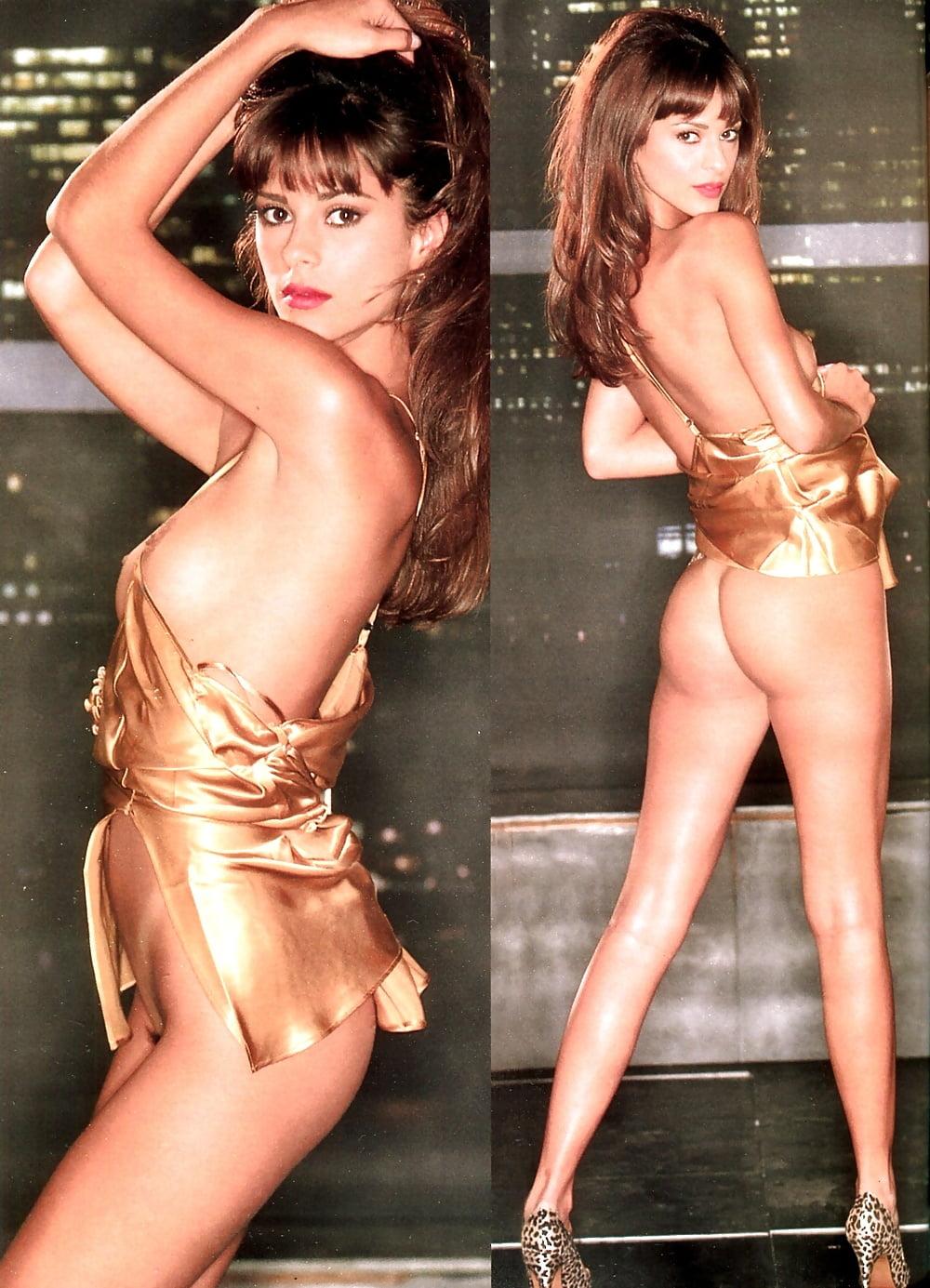 Sexy latin ladies-8227