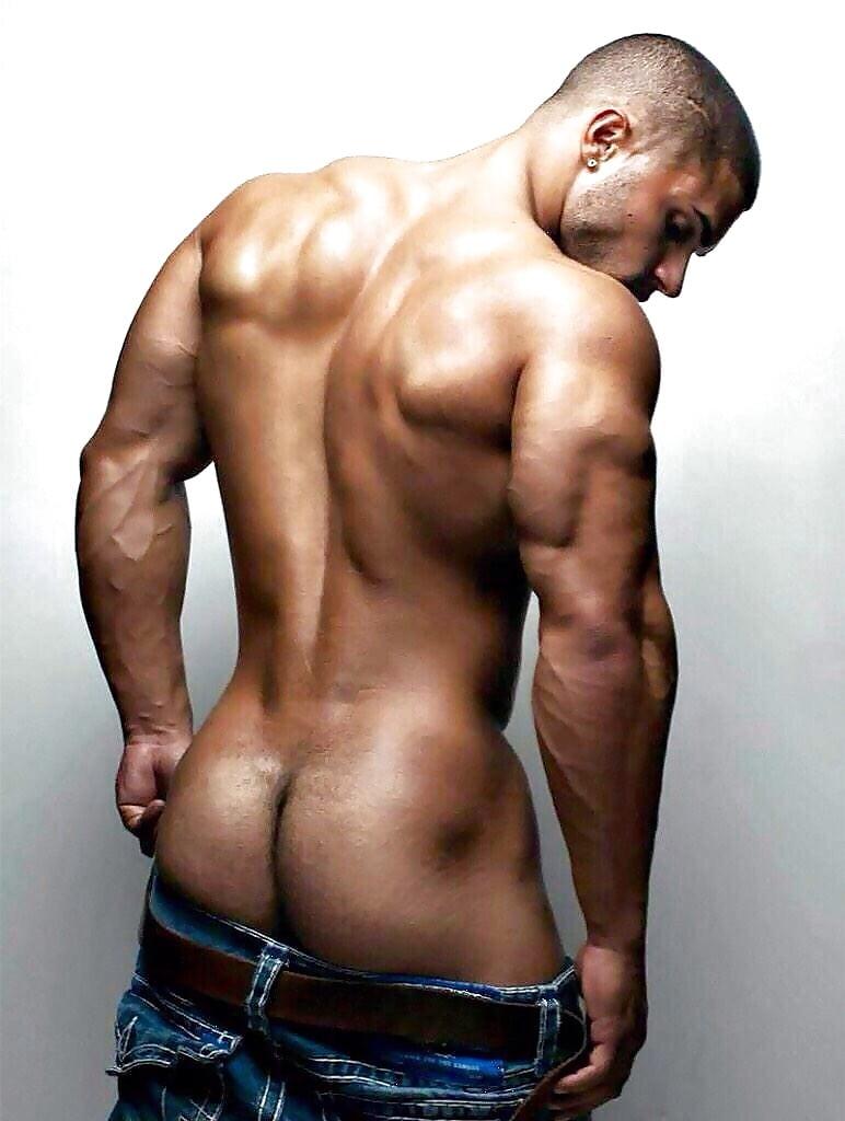 Hot White Big Butt Girls Photos On Instagram Profiles