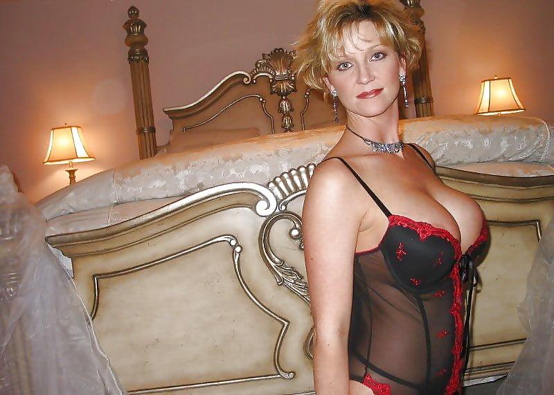 фото зрелых сексуальных женщин фото