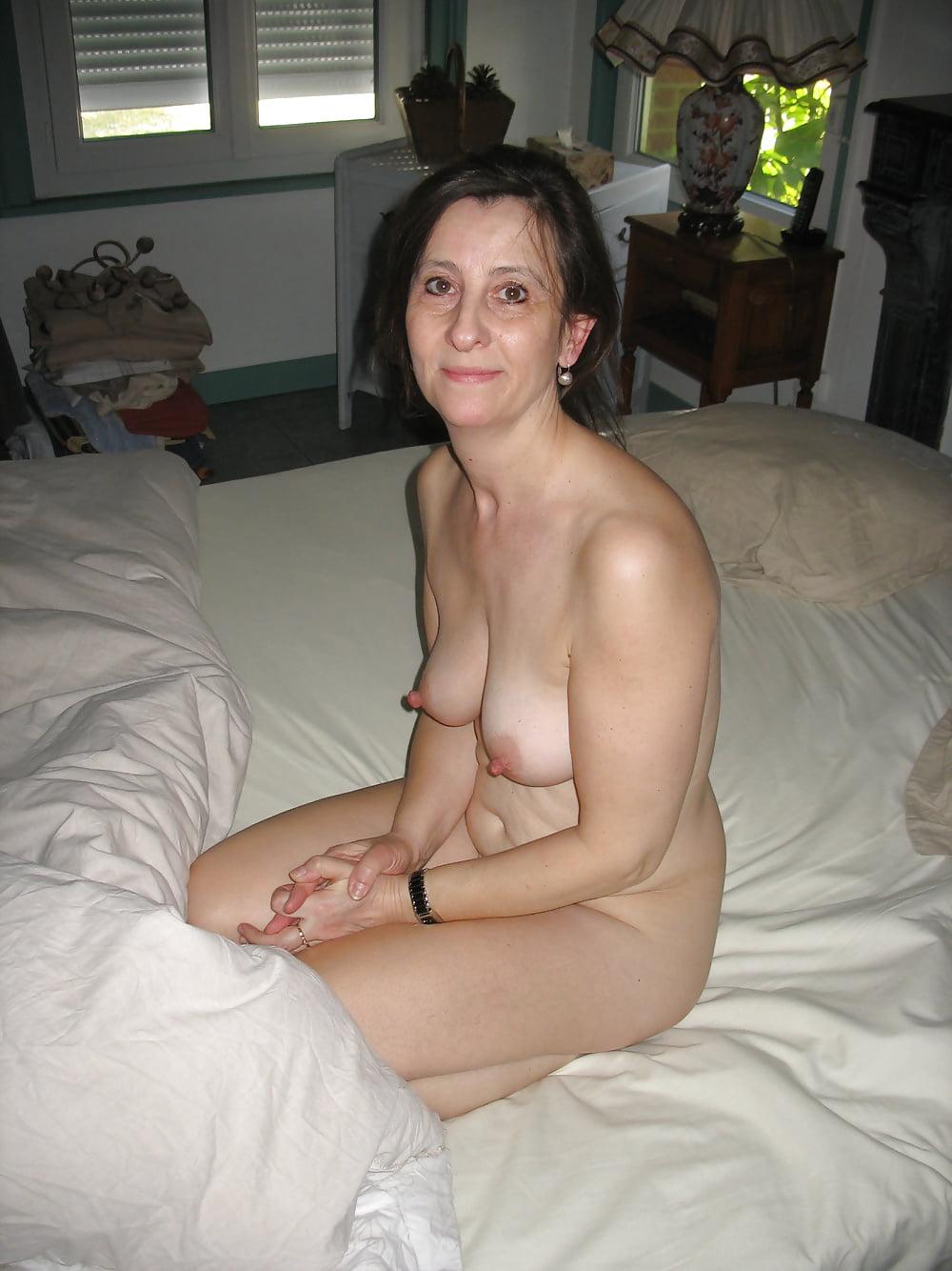 Exposed Flickr Wife Vera Porn Pics