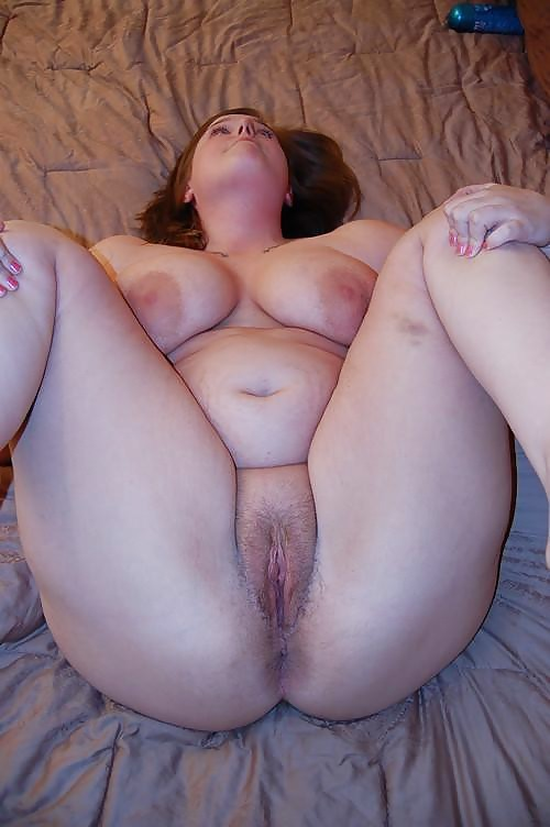 Fat white girl pussy print, air force amy porn pic