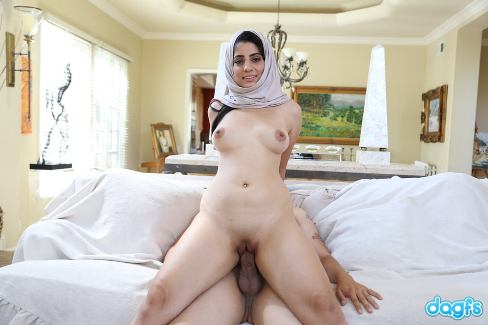 DAGFS - Nadia Ali Shows What Her Culture Has to Offer - 97 Pics