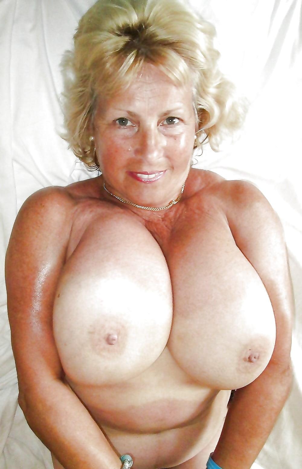 biggest-granny-tits