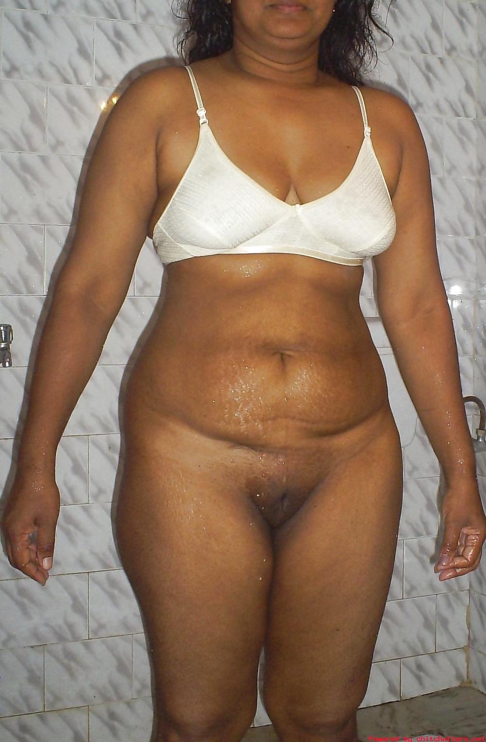 Naked girl for sale