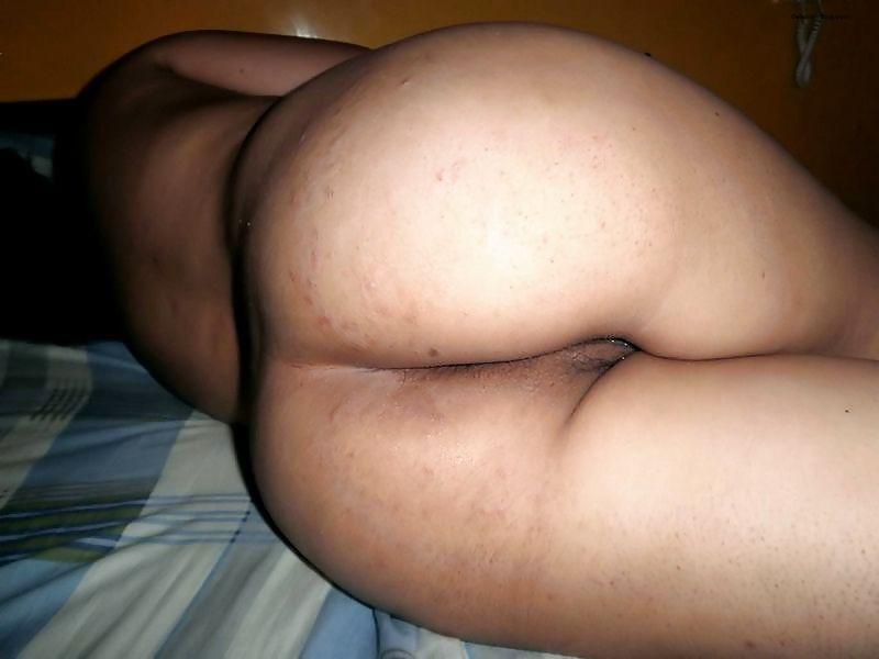 Sexxx putki