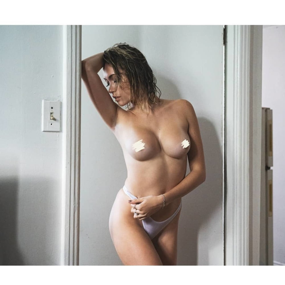 Lysandre Nadeau Nude Leaked Vidoes and Naked Pics! 94