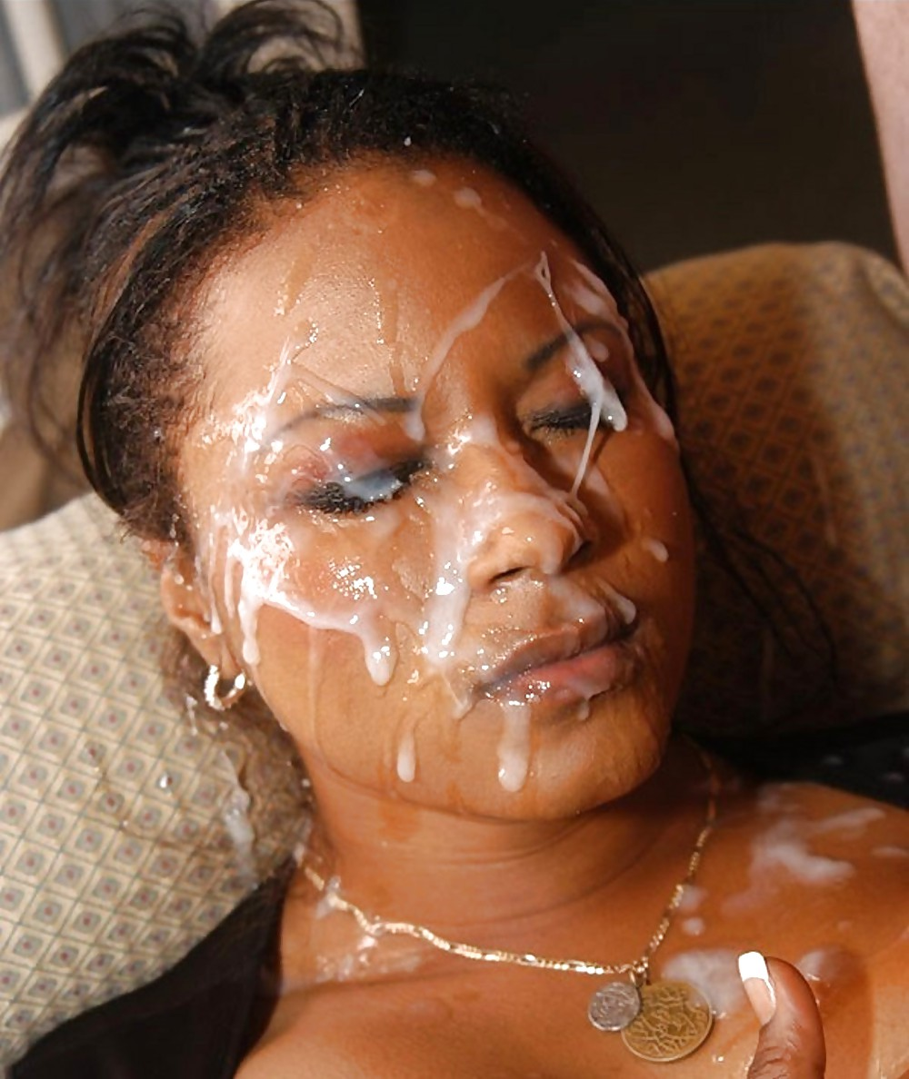 black-girl-messy-facial