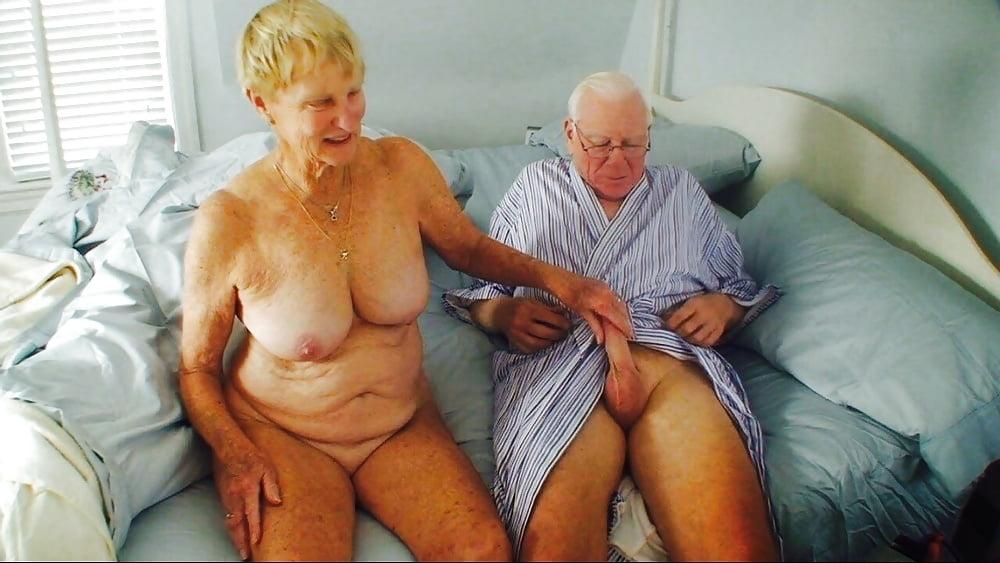 naked-granny-and-grandpa